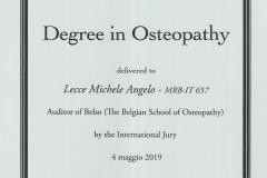 Belso-Belgian-School-of-Osteopathy